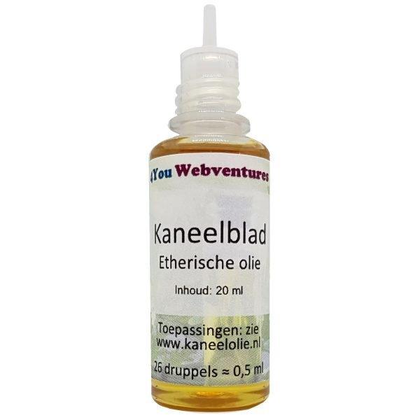 20-ml-kaneelbladolie-druppelaar-etherische-olie-4you-webventures