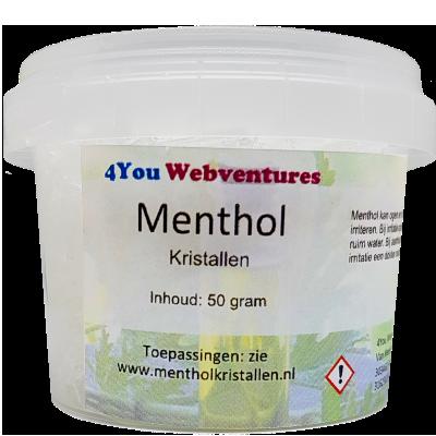 50-gram-menthol-kristallen-4you-webventures-thumb2