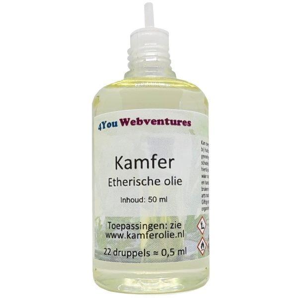 50-ml-kamferolie-druppelaar-etherische-olie-4you-webventures