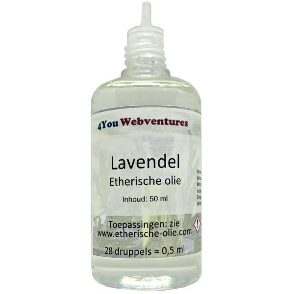 Lavendelolie-50-ml-druppelaar-etherische-olie-4you-webventures