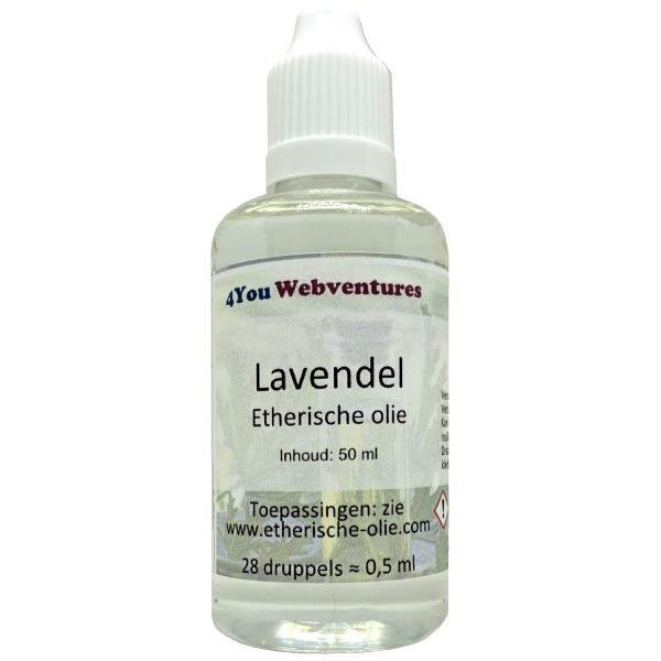 Lavendelolie-50-ml-etherische-olie-4you-webventures