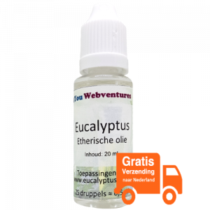 20-ml-eucalyptusolie-gratis-verzending-4you-webventures-thumb