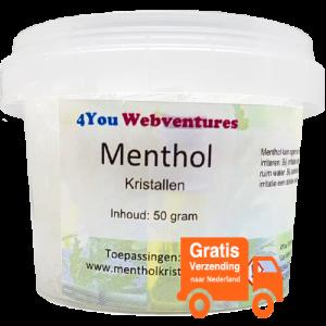 50-gram-menthol-kristallen-gratis-verzending-4you-webventures-thumb