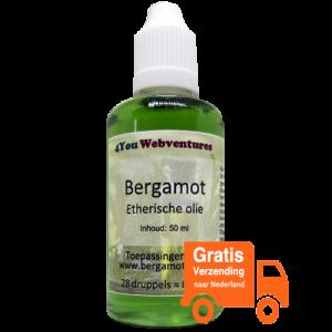 50-ml-bergamotolie-gratis-verzending-4you-webventures-thumb