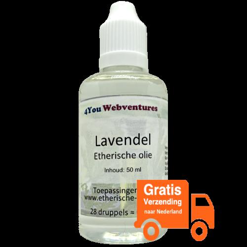 50-ml-lavendelolie-gratis-verzending-4you-webventures-thumb