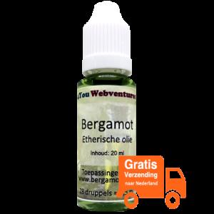 Bergamot-20-ml-etherische-olie-gratis-verzending-4you-webventures-thumb