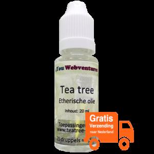Tea-tree-20-ml-etherische-olie-4you-webventures-thumb
